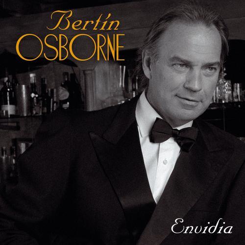 Envidia 2006 Bertin Osborne