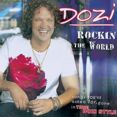 Invisible Man 2005 Dozi