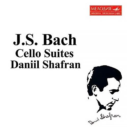巴赫大提琴组曲 bwv 1007 1012 suites volumen 1 1, 4 5