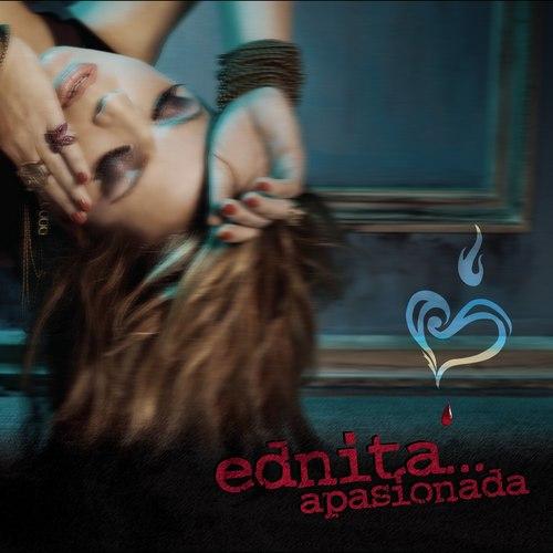 Apasionada 2005 Ednita Nazario