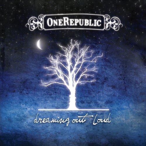 Jingle Bells (DMD Singel) 2009 Various Artists