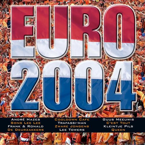 Ik Heb U Lief 2004 André Hazes