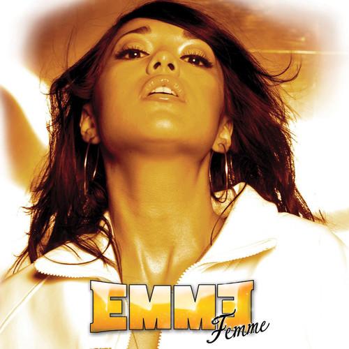 Ahora 2013 Emme