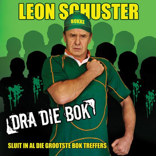 Dra Die Bok 2008 Leon Schuster