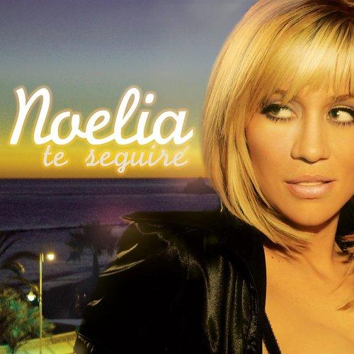 Te Seguire 2013 Noelia