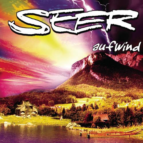 Aufwind 2003 Seer