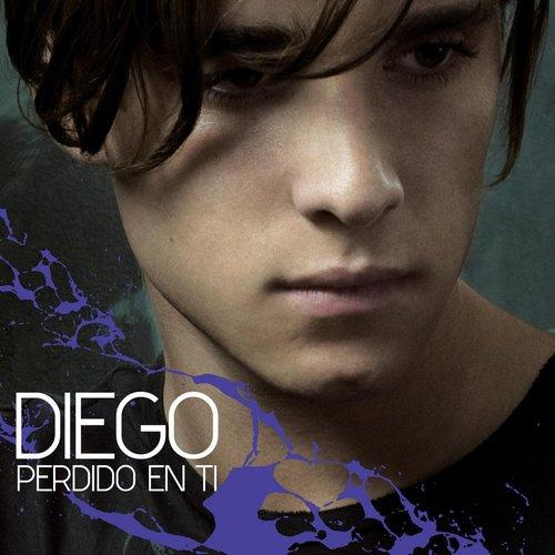 Perdido En Ti 2013 Diego