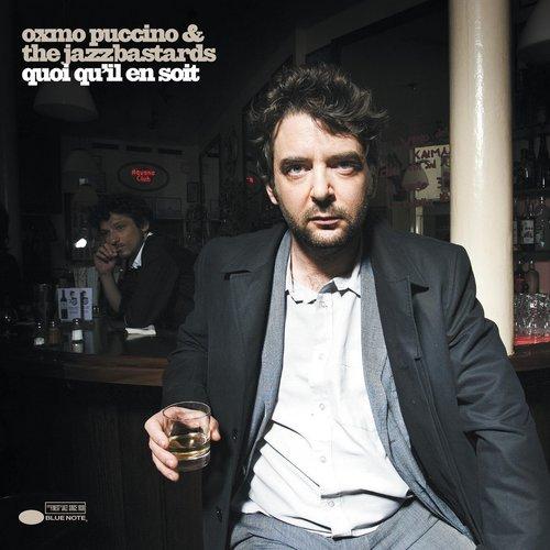Quoi Qu'il En Soit 2006 Oxmo Puccino