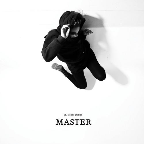 Master 2012 St. John's Dance