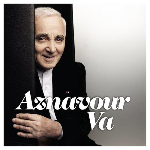 Va 2011 Charles Aznavour