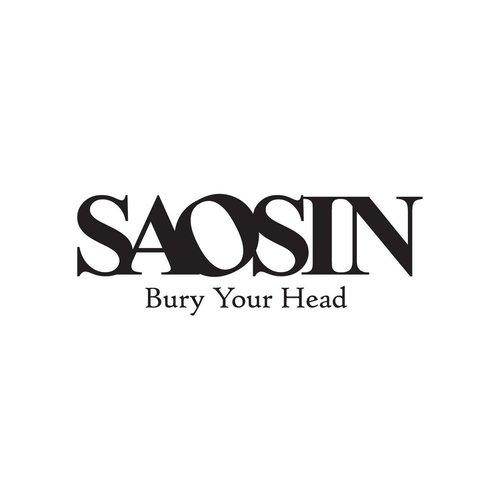 Bury Your Head 2010 Saosin