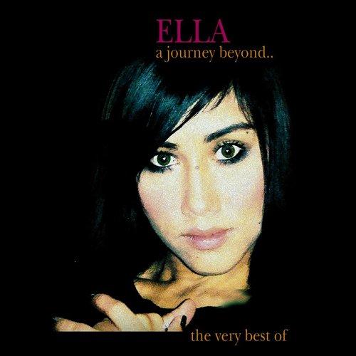 Permata Biru 2005 Ella