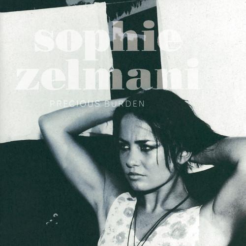 Precious Burden 1998 Sophie Zelmani