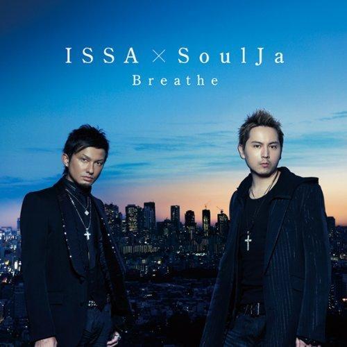 ISSA (歌手)の画像 p1_4