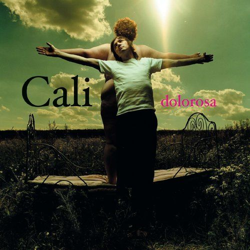 Dolorosa 2004 Cali