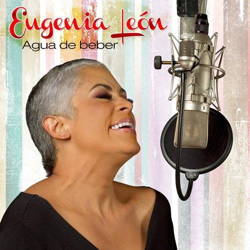 Agua De Beber 2013 Eugenia Leon