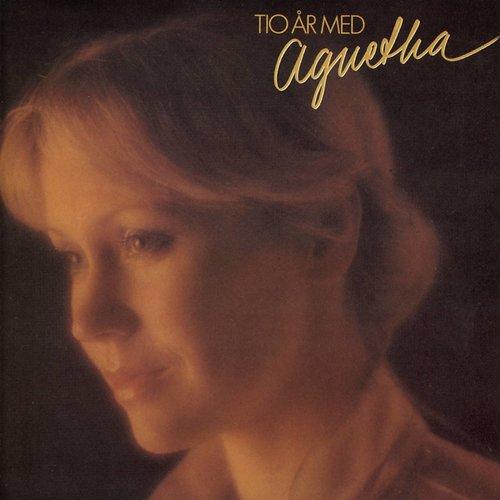 Tio år med Agnetha 1998 Agnetha Faltskog