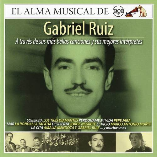 El Alma Musical De RCA 2018 Various Artists