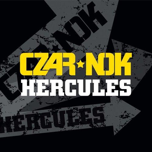 Hercules 2013 Czarnok