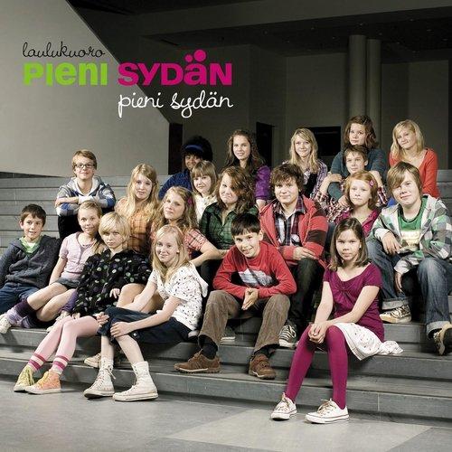 Pieni Sydän 2013 Laulukuoro Pieni Sydn