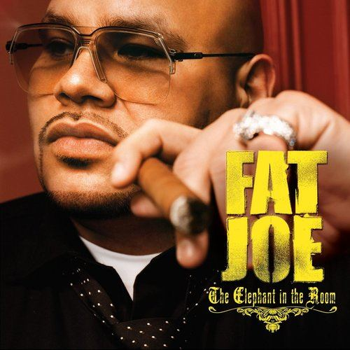 Mo Money 2013 Fat Joe