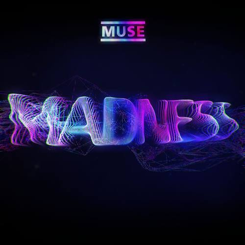 Madness 2012 Muse