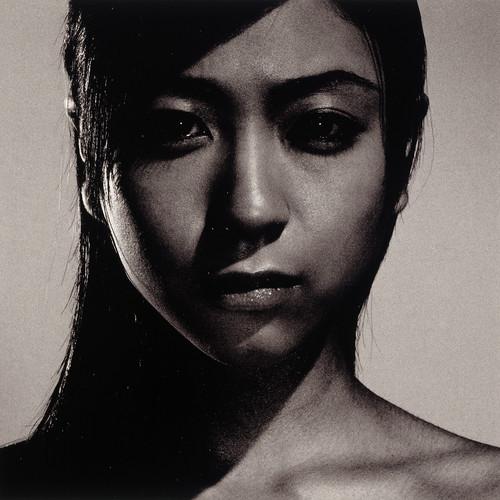 Deep River 2002 宇多田光