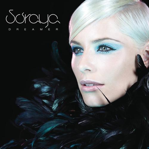Dreamer 2010 Soraya