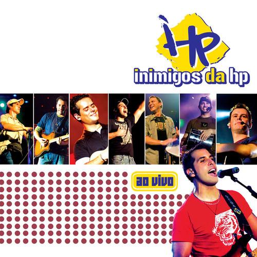 Toca Um Samba Ai 2006 Inimigos Da HP