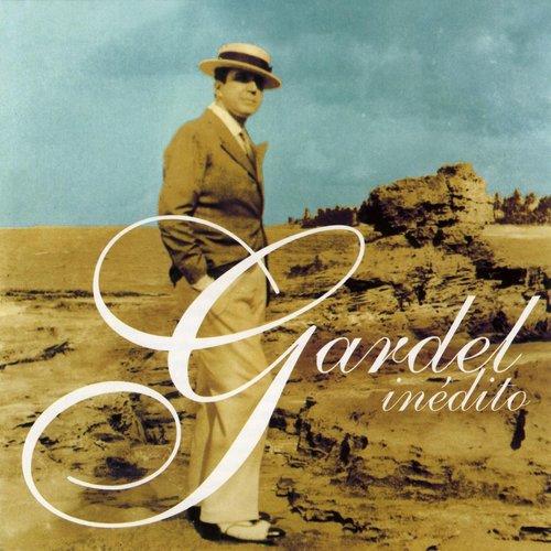 Caminito 2013 Carlos Gardel