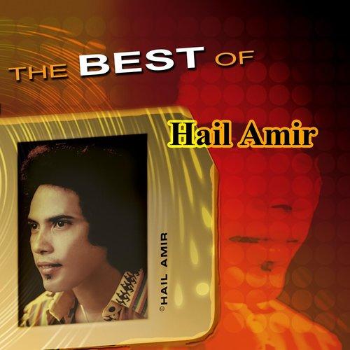Wajah Kesayangan Hamba 2007 Hail Amir