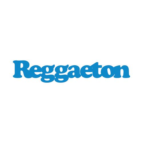 Reggaeton 2018 J Balvin