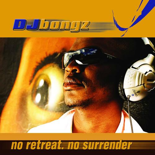 Dubula Mkhaba 2006 DJ Bongz