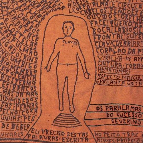 Severino 1994 Os Paralamas Do Sucesso