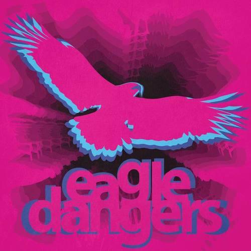Eagle Dangers 2012 Discoteka Yugostyle