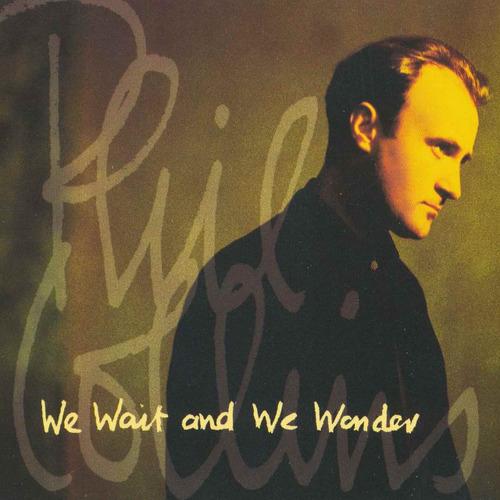 Phil Collins Дискография Torrent