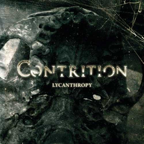 Lycanthropy 2011 Contrition