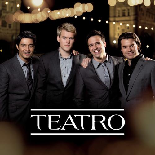 Teatro 2007 Teatro