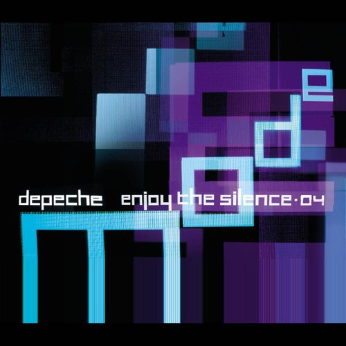 Halo 2009 Depeche Mode