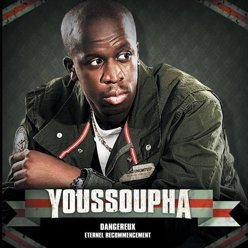 Dangereux 2007 Youssoupha