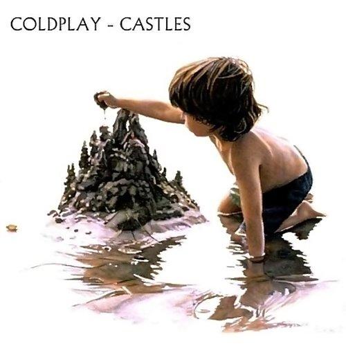 I Ran Away 2009 Coldplay