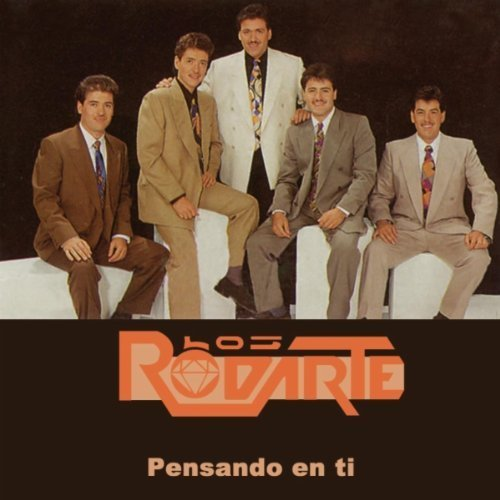 PENSANDO EN TI 2011 Rodarte