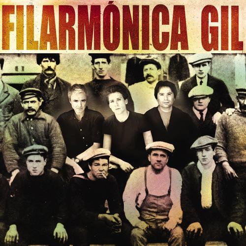 Filarmónica Gil 2005 Filarmonica Gil