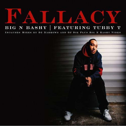 Big 'N Bashy 2003 Fallacy