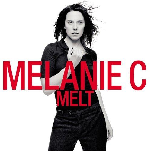 Melt 2013 Melanie c