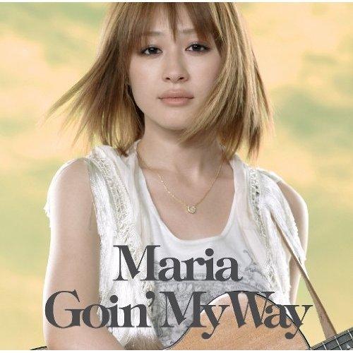 QQ音乐 播放器--Goin'My Way