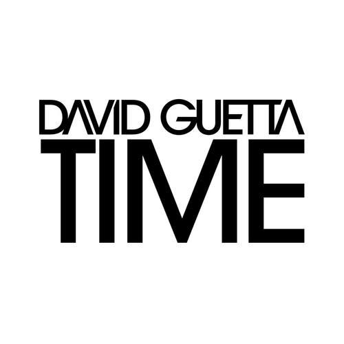 time 2004 David Guetta