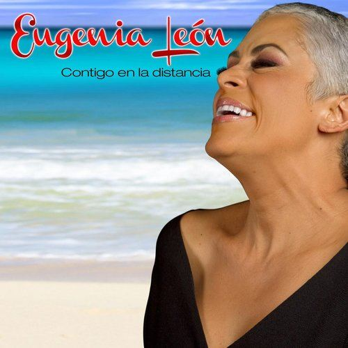 Contigo En La Distancia 2013 Eugenia Leon