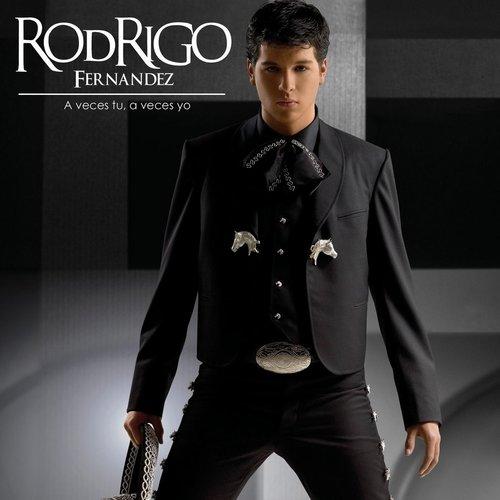 A Veces Tu, A Veces Yo 2013 Rodrigo Fernandez