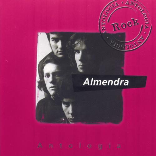 Antologia Almendra 2000 Almendra